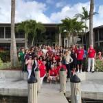 AREA JTFoxx home Experience (World's #1 Wealth Coach)