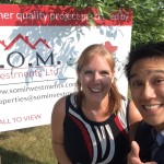 AREA with Alanna Fagervik (SOM Investments Buy Fix and Flip Extraordinare)