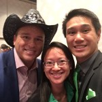 AREA with Damien Elston (CEO of JTFOXX org)