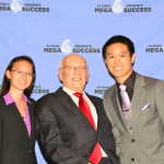 AREA with George Ross (Apprentice)