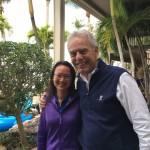 AREA with Hugh Hilton (Turn Around Specialist)1