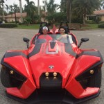 AREA with JT Foxx and his Slingshot1