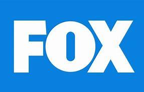 FOXlogo
