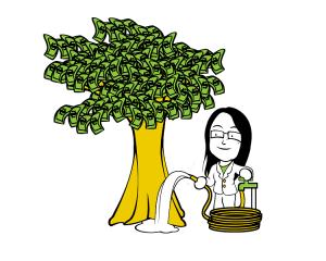 J-Investing