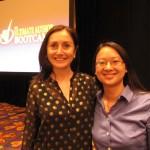 AREA  -Karyn Mullen (Business Entrepreneur)