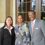 AREA - Pamala & Dexter Montgomery (Author on the Book on Investing)
