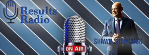 ResultsRadio