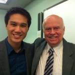 AREA - Tom 'BIG AL' Schreiter (MLM Network Marketing Specialist)