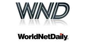 WND-logos