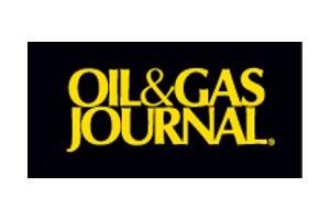 oilgaslogo